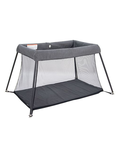 UNiPLAY  Portable Playard