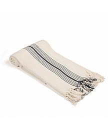 Allez Turkish Towel / Throw