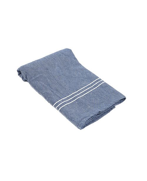 Olive and Linen Rustic Parma Kitchen Towel