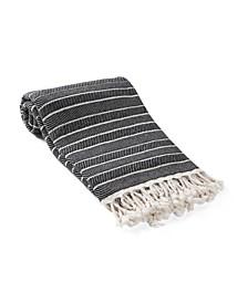 Cloud Soft Turkish Hand/Kitchen Towel