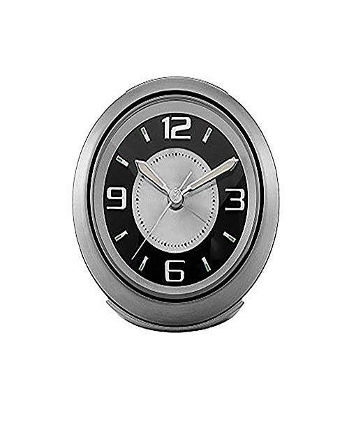 Bulova B5027 Lite Night Clock