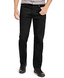 Big & Tall Men's  541™ Athletic Fit All Season Tech Jeans