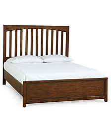 Ashford Full Bed
