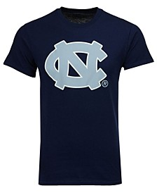 Men's North Carolina Tar Heels Big Logo T-Shirt