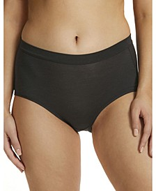 Essence Mid Rise Brief