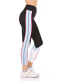 Therapy Color blocked Leggings