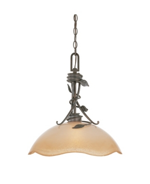 Image of Designers Fountain Timberline Pendant