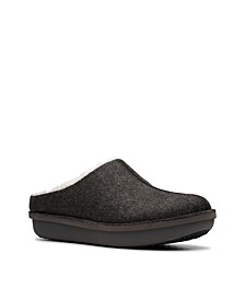 Cloudstepper Women's Step Flow Clogs