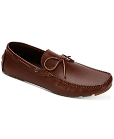 Kenneth Cole Men's Hope Driver Loafers