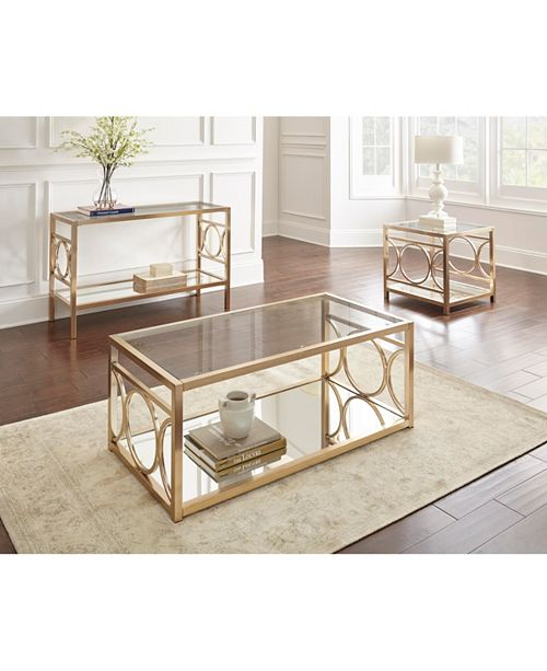 Furniture Olina Table Furniture Collection