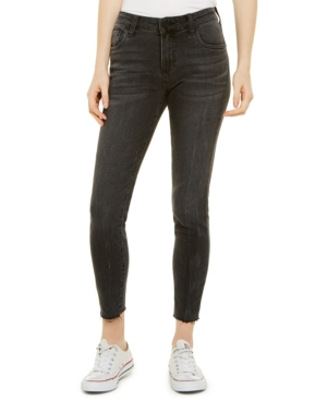 Kut From The Kloth Jeans KUT FROM THE KLOTH CONNIE SKINNY ANKLE JEANS