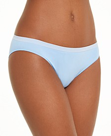 Pure Seamless Bikini QD3545