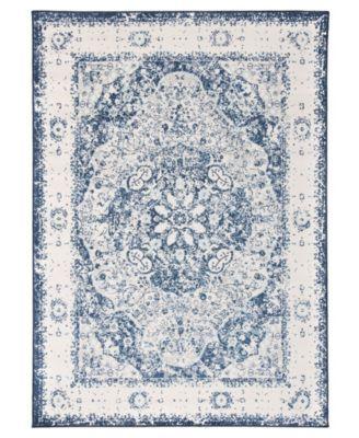 Home Lyon Lyn830 Blue 7'10