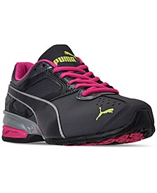 Women's Tazon 6 Running Sneakers from Finish Line