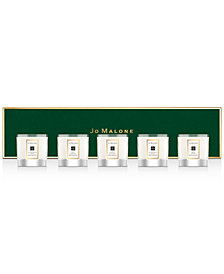 Jo Malone London 5-Pc. Miniature Candle Gift Set