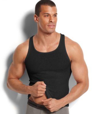 d93e9db346408 Hanes Men s Platinum FreshIQ™ Underwear