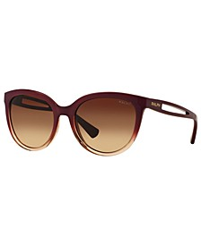 Ralph Sunglasses, RA5204 55