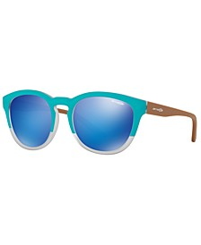 Men's Sunglasses, AN4230
