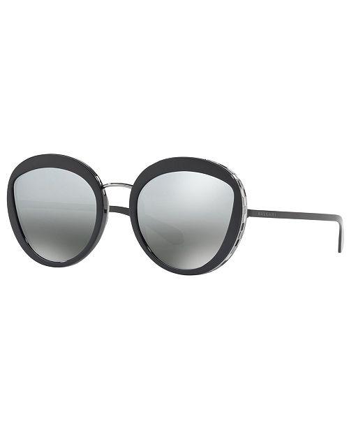 BVLGARI Sunglasses, BV8191 52