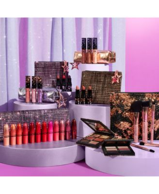 3-Pc. Signature Stars Lipstick Set, Created For Macy's