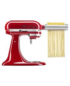 Pasta Roller and Cutter Set KSMPRA