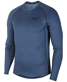 Men's Pro Dri-FIT Training Top