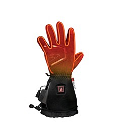 Women's 5V Battery Heated Softshell Glove