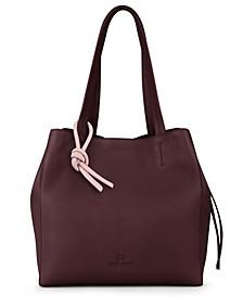 Women's Stockholm Tote Bag