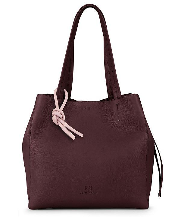 Esin Akan Women's Stockholm Tote Bag