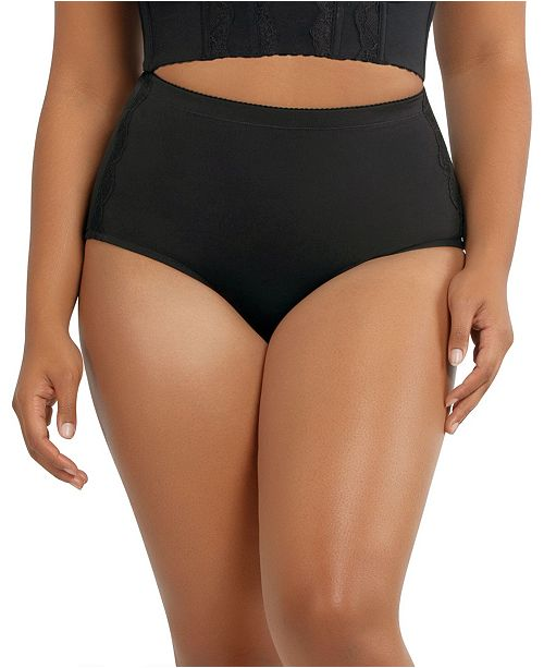 Parfait Elissa Super Highwaisted Smooth Control Panty