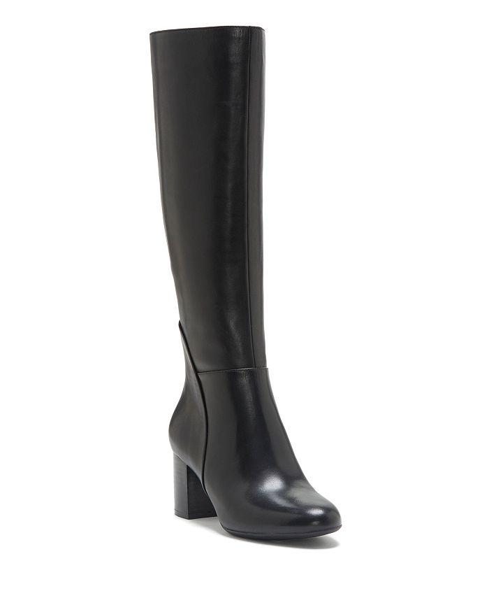INC International Concepts - Radella Dress Boots