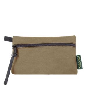 Gear Stash Bag