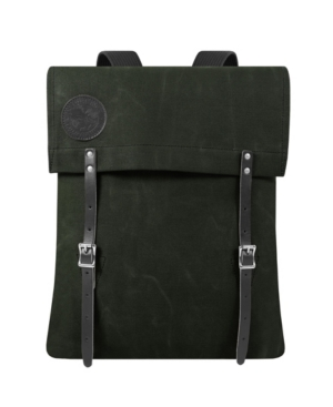 51 Utility Pack