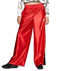 Women's Sportswear Glam Dunk Snap Pants