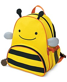 Bee Zoo Pack