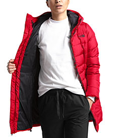 The North Face Women's Gotham Parka II Heatseeker™ Parka
