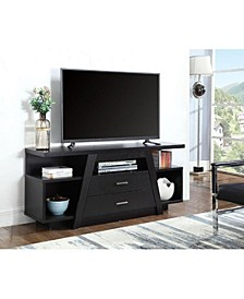 Wethersfield 2-Drawer Tv Console