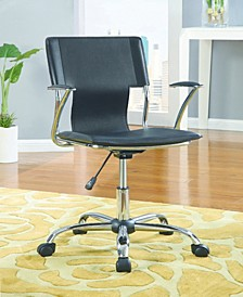 Largo Adjustable Height Office Chair