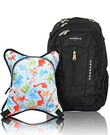 Bern Diaper Backpack