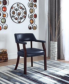 Biddeford Office Chair