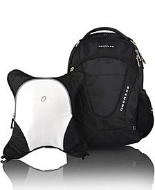 Oslo Diaper Backpack