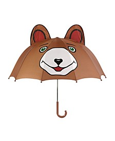 Boy Bear Umbrellas