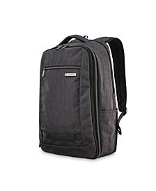 Modern Utility Travel Backpack