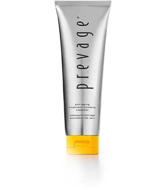 Elizabeth Arden Prevage Anti Aging Treatment Boosting Cleanser