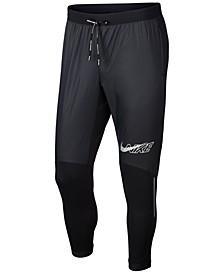 Men's Phenom Running Pants