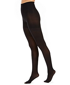 Women's Tight-End Tights