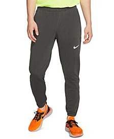 Men's Therma Essential Running Pants
