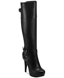 Desra Boots