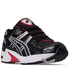 Men's GEL-Kayano 5 OG Running Sneakers from Finish Line
