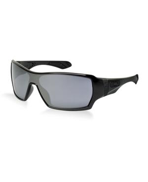 Oakley Sunglasses, OO9190 OffshootG